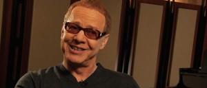 50 nuances de Grey : Danny Elfman à la musique - Une