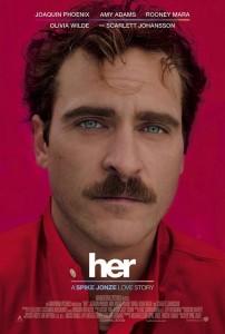 Her-affiche1