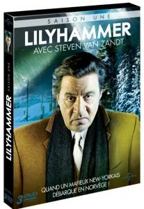 Lilyhammer-S1-DVD