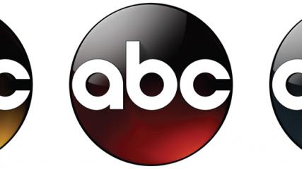 ABC : Les échecs, les renouvellements quasi-sûrs et saison des pilotes - une