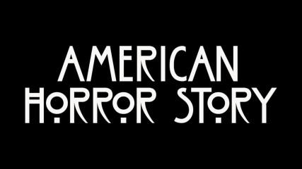 american-horror-story-une-saison-4-dans-les-annees-50-une