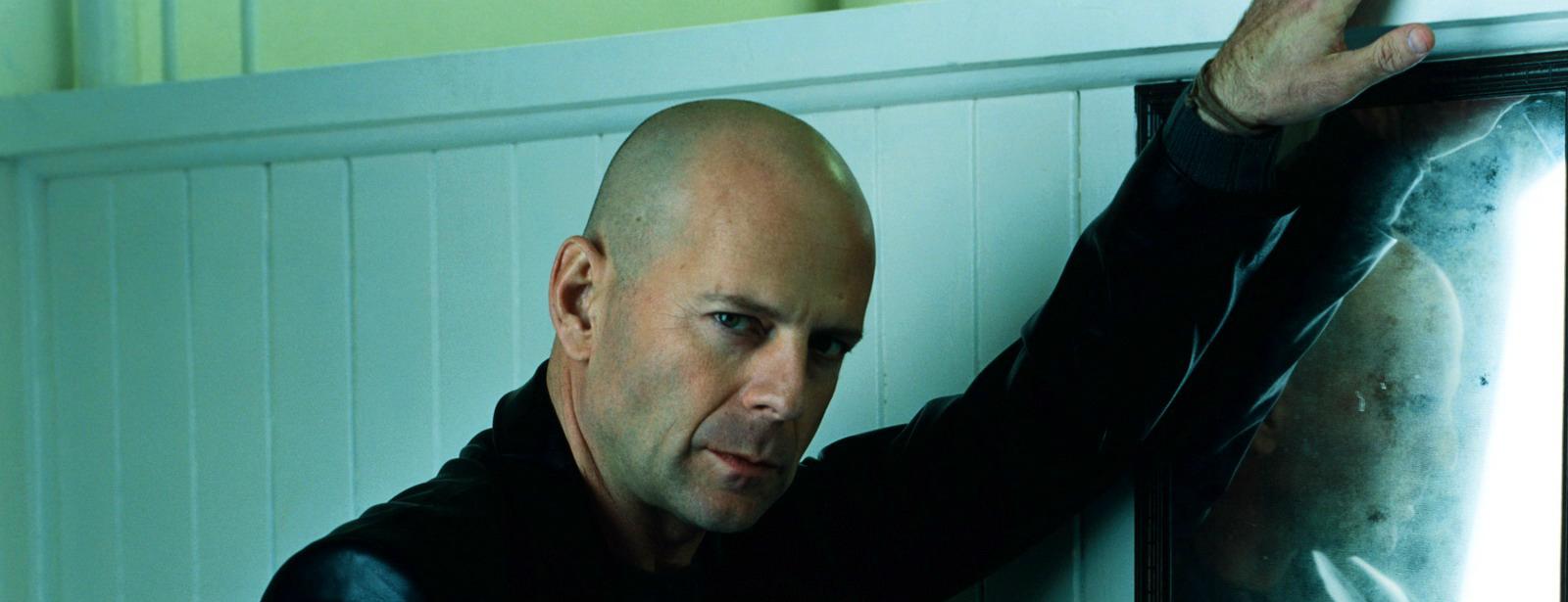 Vice Film Bruce Willis