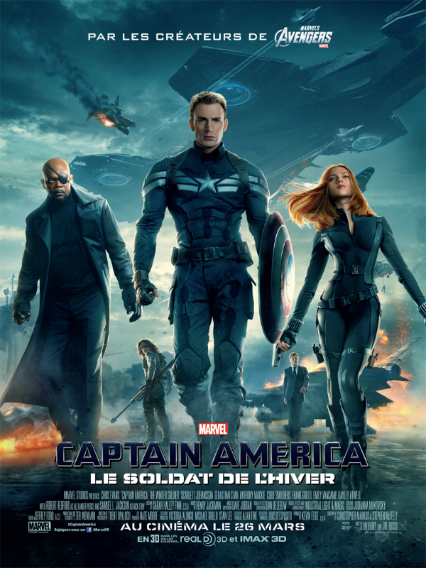 marvel film 2014 streaming