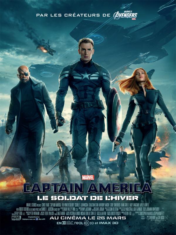 http://braindamaged.fr/wp-content/uploads/2014/01/captain-america-le-soldat-de-lhiver-affiches-et-teaser-affiche.jpg