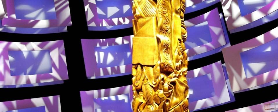 cesar-2014-les-nominations- une