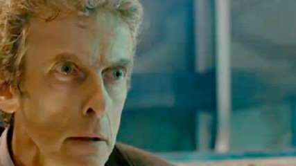 doctor-who-saison-8-le-tournage-debute-photo-une