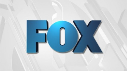 Fox : Point sur les nouveautés à venir (Gracepoint, Wayward Pines...) - une