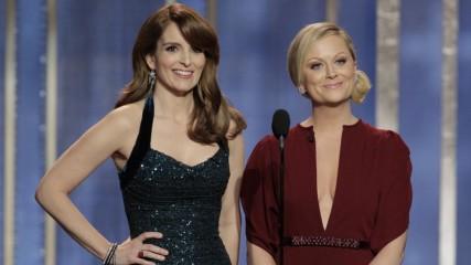 Golden Globes 2014 : Cérémonie en clair sur Ciné + - Une