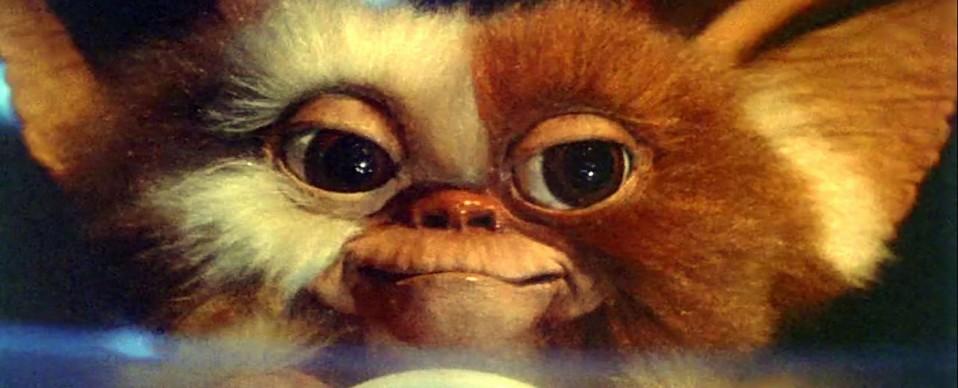 Gremlins : Ce qui ne va pas dans le film en 8 minutes - Une