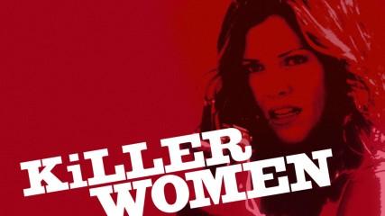 killer-women-avec-de-gros-sabots-une