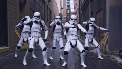 le-twerk-des-stormtroopers-une