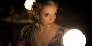 Sherlock saison 3 : Twist & Turns (Spoilers Majeurs) - mary
