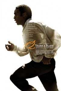 sorties-cinema-du-22-janvier-2014-affiche-12-years-a-slave