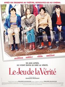 sorties-cinema-du-22-janvier-2014-affiche-le-je-de-la-verite