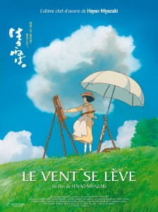 sorties-cinema-du-22-janvier-2014-affiche-le-vent-se-leve