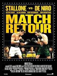 sorties-cinema-du-22-janvier-2014-affiche-match-retour-