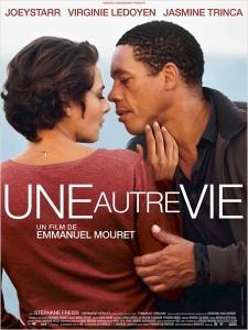 sorties-cinema-du-22-janvier-2014-affiche-une-autre-vie