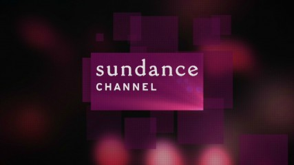 sundance-channel-a-lheure-du-festival-une