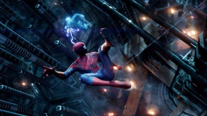 the-amazing-spider-man-2-marc-webb-tease-le-film-une