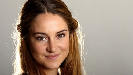 The Amazing Spider-Man 3 : Shailene Woodley absente ? - Unr