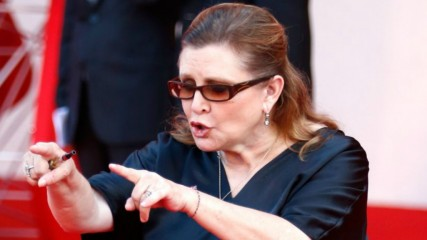 the-big-bang-theory-saison-carrie-fisher-et-james-earl-jones-en-guest-une