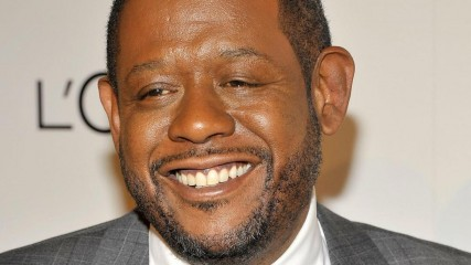 the-shack-forest-whitaker-realisateur-une
