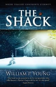 the-shack-forest-whitaker-realisateur-couv-livre