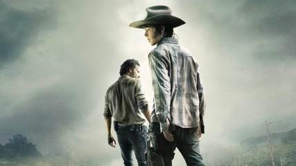 The Walking Dead saison 4 : Nouveau trailer - une