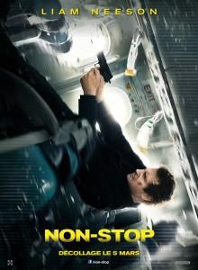 Affiche-Non-Stop