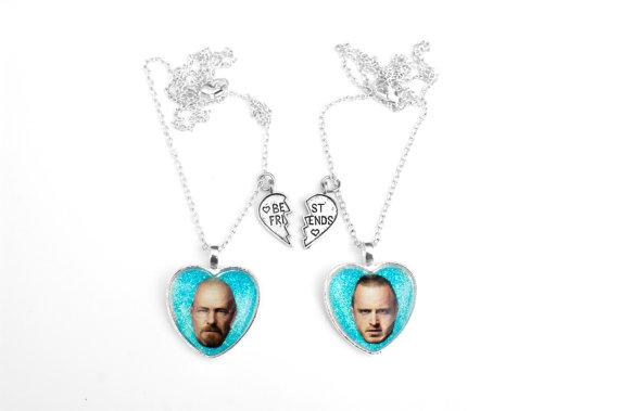 Saint-Valentin : Quoffrir cette année à votre conjoint(e) geek ...