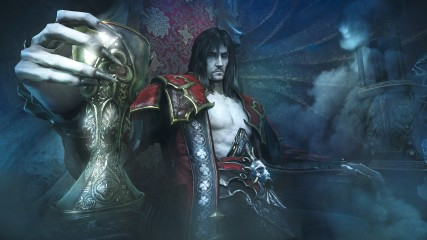 Castlevania-Lords-Of-Shadow-2-test-une