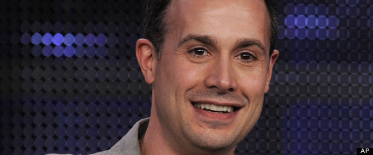 freddie prinze jr de retour dans bones brain damaged