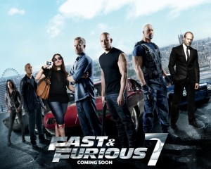 Fast-and-furious-7-reprise-une