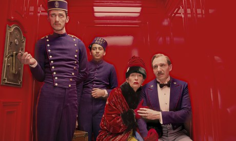 The-Grand-Budapest-Hotel-illus4 David Fincher dans Films - critiques perso
