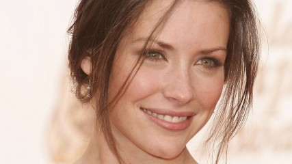 Ant-Man : Evangeline Lilly au casting ? - Une