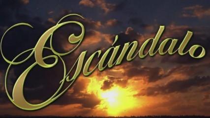 escandalo-les-acteurs-de-scandal-se-parodient-en-espagnol-une