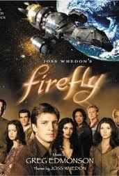 firefly-un-retour-en-serie-limitee-affiche