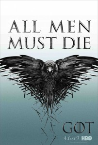 game-of-thrones-poster_officiel-saison-4-corps-texte