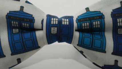 glamgeek-les-noeud-papillon-doctor-who-une