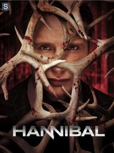 hannibal-saison-2-extrait-et-affiche-promo-affiche-hannibal
