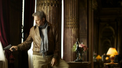 image-3-days-to-kill-kevin-costner-une
