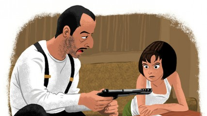 le-cinema-culte-illustre-pour-les-enfants-une