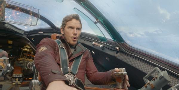 les-gardiens-de-la-galaxie-nouvelles-images-chris-pratt-3 Captain America