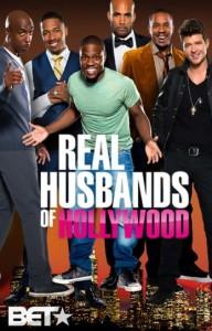 naacp-image-awards-2014-scandal-12-years-a-slave-kevin-hart-gagnants-real-husbands