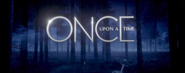 once-upon-a-time-saison-3b-nouvelle-promo-une