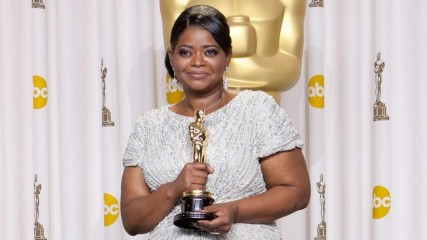 Red Band Society : Octavia Spencer au casting du pilote - Une