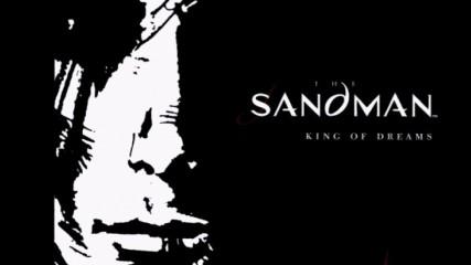 sandman-jack-thorne-au-scenario-une