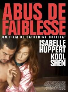 sorties-cinema-du-12-fevrier-2014-abus-de-faiblesse