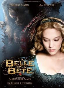 sorties-cinema-du-12-fevrier-2014-la-belle-et-la-bete-affiche