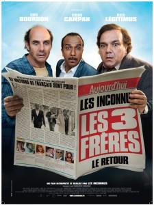 sorties-cinema-du-12-fevrier-2014-les-trois-freres-affiche